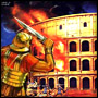 Age of Empires: Rise of Rome Trial